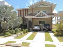 Casa dos Sonhos Alphaville Fortaleza
