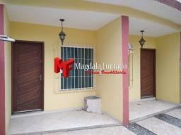 LTCód2972Oportunidade de adquirir sua linda casa de praia em Unamar - Cabo Frio