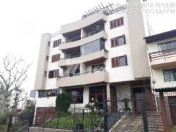 Apartamento à venda com 2 dormitórios em Panazzolo, Caxias do sul cod:348746