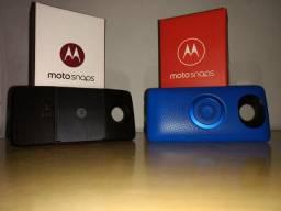 Moto snaps