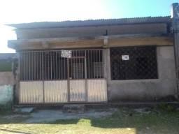 Vendo Duas Casa na ilha de Itaparica