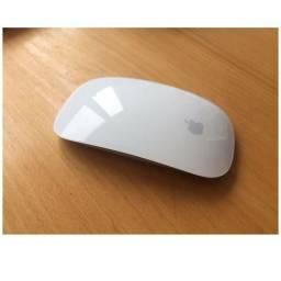 Apple Magic Mouse original