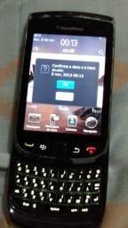 BlackBerry Modelos