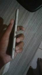 Vendo Samsung Galaxy J5 para retirada de peças