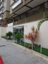 Apartamento para Venda em Camboriú, Tabuleiro, 2 dormitórios, 1 banheiro, 1 vaga
