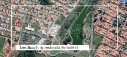 Casa à venda com 1 dormitórios em Jardim esplanada ii, Indaiatuba cod:322441