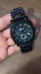 Relógio Fóssil Original.