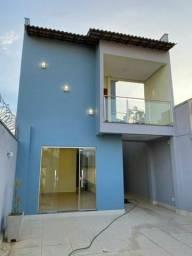 .WAF Casa perfeita no bairro canelas