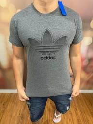 Camisas adidas Primeira linha