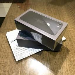 IPhone 8, 64gb (NOVO)
