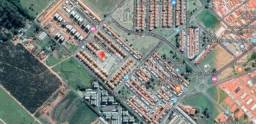 Apartamento à venda com 2 dormitórios em Vereador eduardo andrade reis, Marília cod:338309