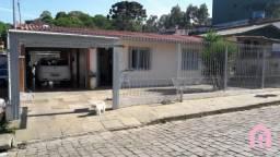 Casa à venda com 3 dormitórios em Seculo xx, Caxias do sul cod:2770
