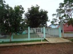 (CA2202) Casa no Bairro Mário Pillau, Santo Ângelo, RS
