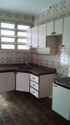 Apartamento Vila Nova