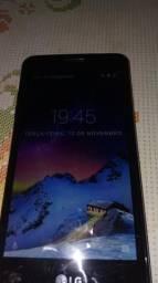Lg k08 16 GB