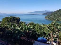 Título do anúncio: Casa com 4 dormitórios, 229 m² - venda por R$ 280.000,00 ou aluguel por R$ 2.500,00/mês -