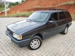 Fiat Elba 1.6 i.e - 1995