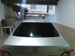 Corolla xei 2.0 2011/2012 - 2012
