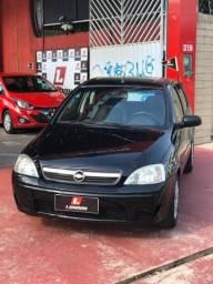 Corsa hatch - 2010