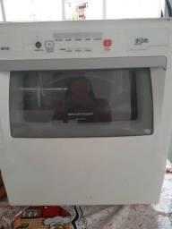 Lava louças