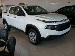 FIAT TORO 1.8 16V EVO FLEX ENDURANCE AT6 - 2020