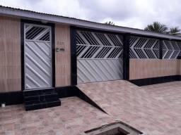 Vendo Casa em Tabatinga
