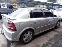 Astra gsi 2005 - 2005