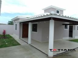 Linda casa em itaipuaçu, ótima localização!