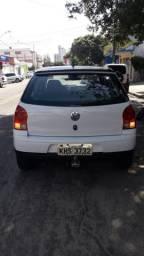 Volkswagen GOL G-IV 2006 completo impecável - 2006