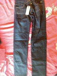 Calsa jeans n44