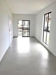Apartamento - Pronto para morar - Apartamento Novo Itapema 1 suíte + 1 dorm entrada e 36 x