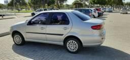 Vende-se Siena 2009/2010 - 2009