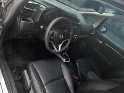 Vendo Honda FIT 2018 - 2018