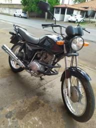 Vende-se 150 ks - 2007