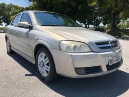 Astra sedan elegance 2004/2005 - 2005