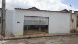 Casa Bragança trocar por outra de Belém