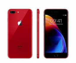 IPhone 8 256 Gb red edition