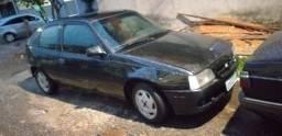 Kadett 96 - 2006