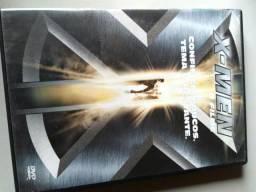 X-Man - o filme