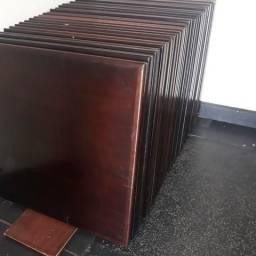 Tampões de mesa
