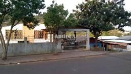Casa à venda com 5 dormitórios em São francisco, Francisco beltrao cod:23