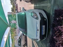 Fiat Punto 2014/15 - 2014