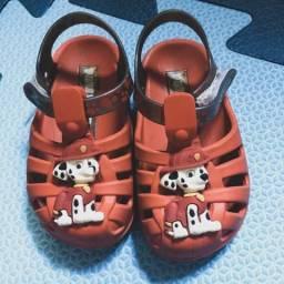 Sapato 19