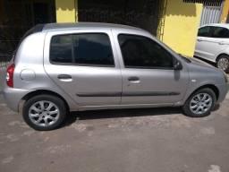Clio Renault - 2010