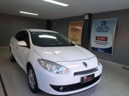 Renault Fluence 2013 - 2013