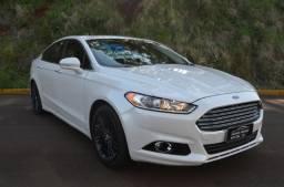 Ford - Fusion Titanium FWD 2.0 2015 - 2015