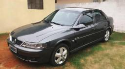 Vectra Expression 2.0 - 2005