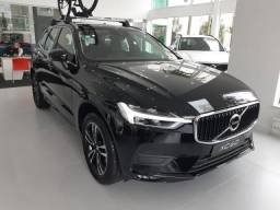 VOLVO XC60 2019/2020 2.0 D5 DIESEL MOMENTUM AWD GEARTRONIC - 2020