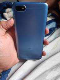 VENDO redmi 6A