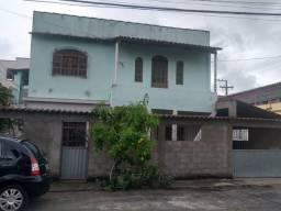 Aluguel casa 3Q + Garagem